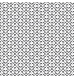 Modern seamless geometric pattern Can be used for vector