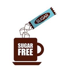 Sugar free vector