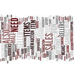 The convert text background word cloud concept vector