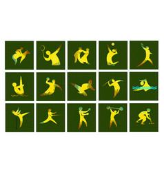 digital image vector image