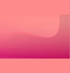 Rose wallpaper for web site or presentation vector