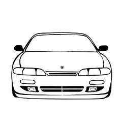 S14 vector