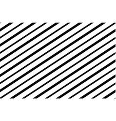 Vintage retro diagonal seamless background vector