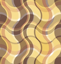 seamless material pattern vector image vector image