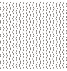 seamless geometric black-white background for your vector image