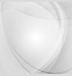 abstract geometric gray and white color for vector image