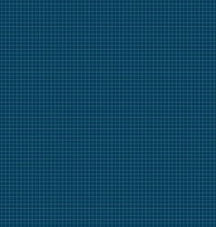 Grid background graphing paper for vector image blueprint grid background graphing paper for vector image malvernweather Image collections