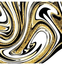 Marbling Texture For vector image