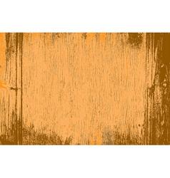 Madera Wood Texture vector