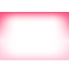 Pink Copyspace Background vector