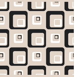 New pattern 0170 vector