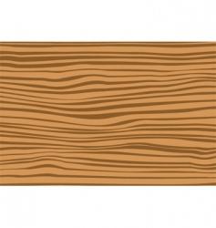 Wood texture 01 vector