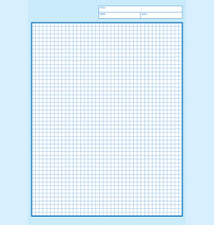 Graph paper texture vector images over 890 engineering graph paper printable graph paper vect vector malvernweather Gallery