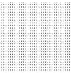 tiny plus cross minimal square background vector image