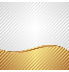 background140GdWt vector image