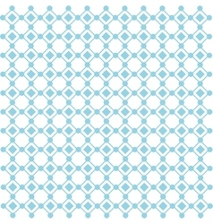 Pointed squares wallpaper background design vector