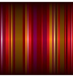 wallpaper stripe vector image