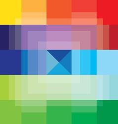 Color scheme vector