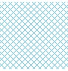 Squares wallpaper background design vector