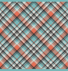 Abstract geometric fabric texture seamless pattern vector