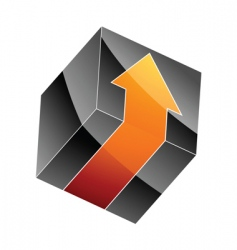 Bo cube vector