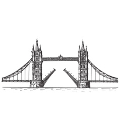 London logo design template England or vector
