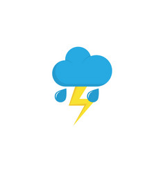 Outbreak flat icon symbol premium quality vector