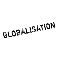 Globalisation Vector Images (over 120)