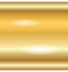 Gold texture horizontal 1 vector