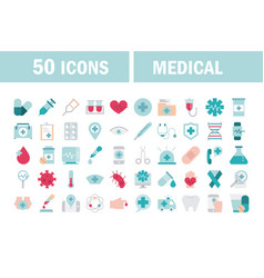 Medical health care equipment assistance support vector