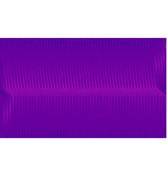 minimal covers design purple halftone gradients vector image