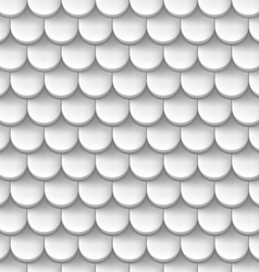 Rotile background vector