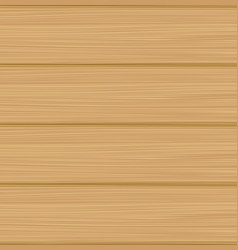 wooden texture of backgrounds vector image