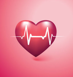 Cardio vector