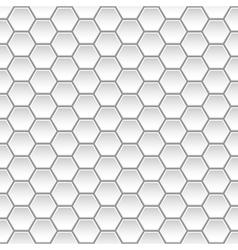 Background white vector
