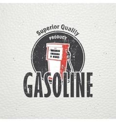 Auto service set Rent a Car Garage auto vector image vector image