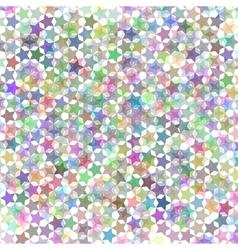 5stars vector image