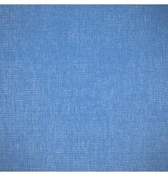 Distress Color Texture vector