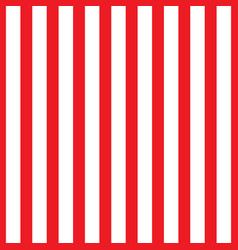 seamless vertical stripe pattern vector image vector image