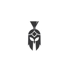Spartan logo vector