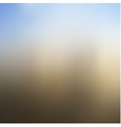 abstract background soft colored vector image