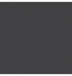 big seamless geometric pattern dots in line vector image
