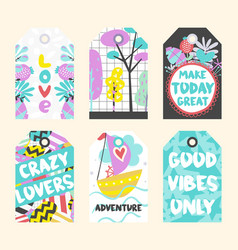 for font 16 vector image