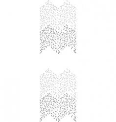 Freckles vector