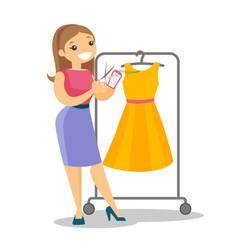 clipart #cartoon #design #crafts Vendor: vectortoon Type: Clipart Price:  20.00 Source Clipart A Happy Female Ele… | Night background, Grey gloves,  Orange gloves