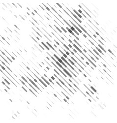Random tinted lines pattern background eps 10 vector