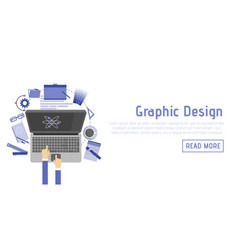 flat design style modern icons set of graphic vector image