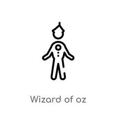 The Wonderful Wizard of Oz | Summary, Characters, & Facts | Britannica