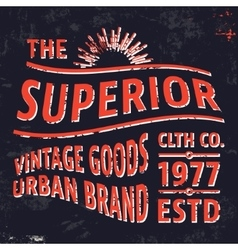 Free vintage stamp vector