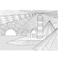 lighthouse dec 18 prototype converted vector image